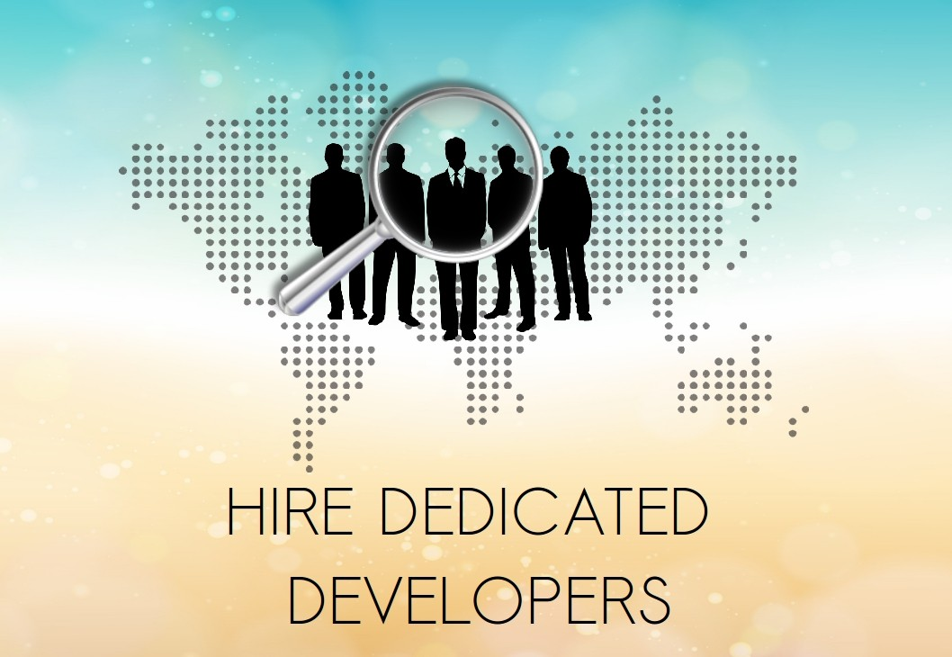 hire developer Find and hire a software dedicated developers, teams and companies for javascript, php, ios, android, ar/vr, react, angular, ruby, node, python, blockchain, full.