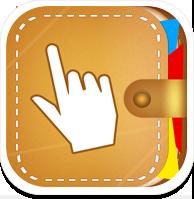 loytap App
