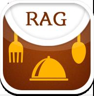 Restaurant Apps Guru