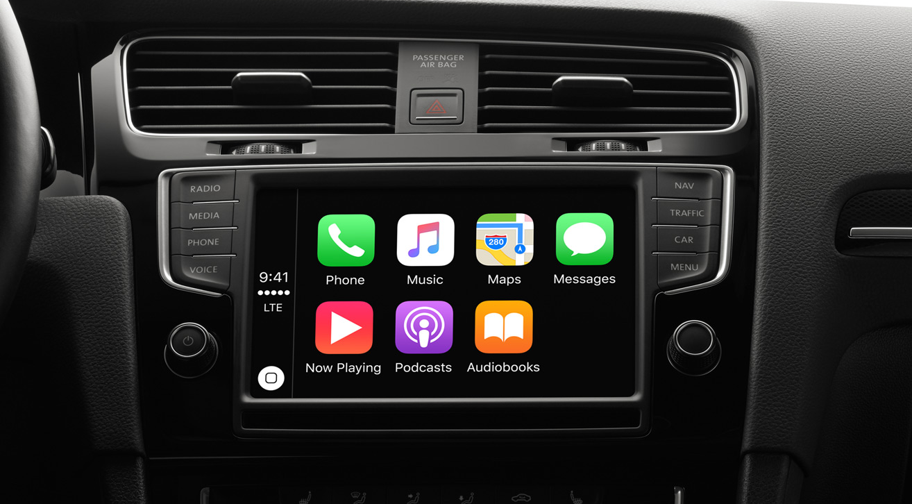 ios-car-play