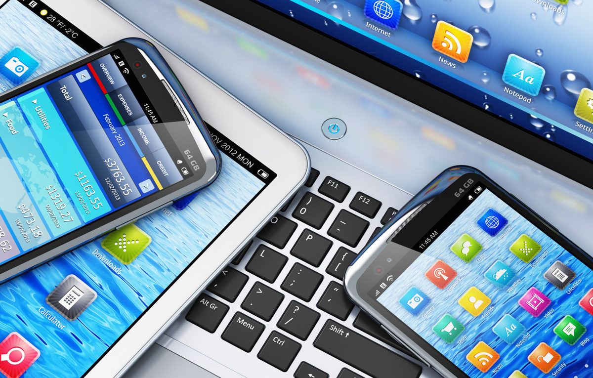 How to increase mobile app downloads?