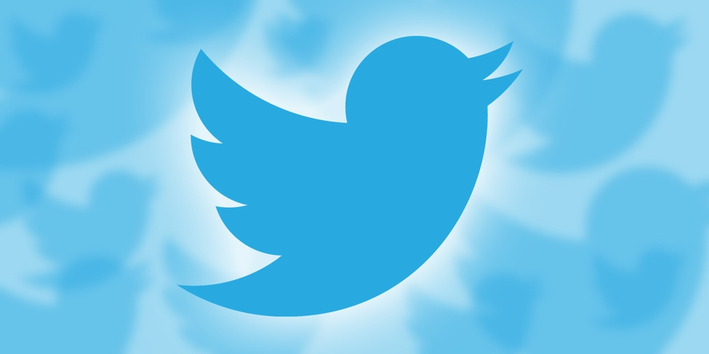 The Real History of Twitter