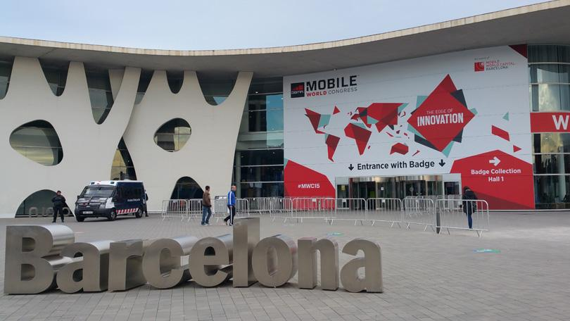 Mobile World Congress 2017: Smartphones and Gadgets announced so far