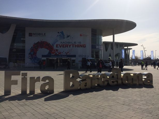 Mobile World Congress 2017 : All you need to know in this year's show!