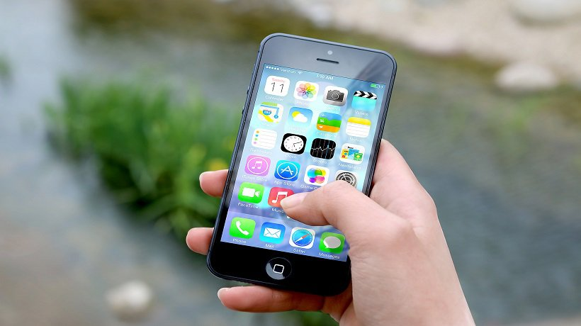 How a mobile app can be helpful for my business?