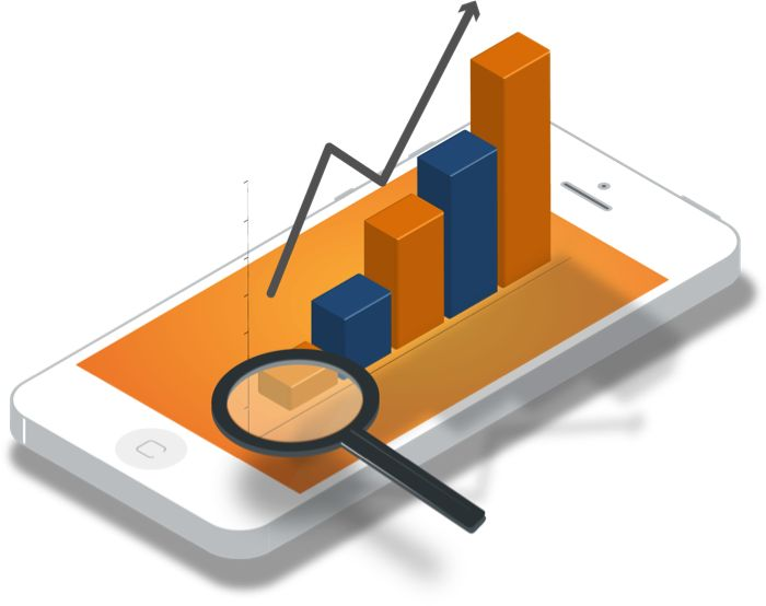 How Mobile Application is useful for your business