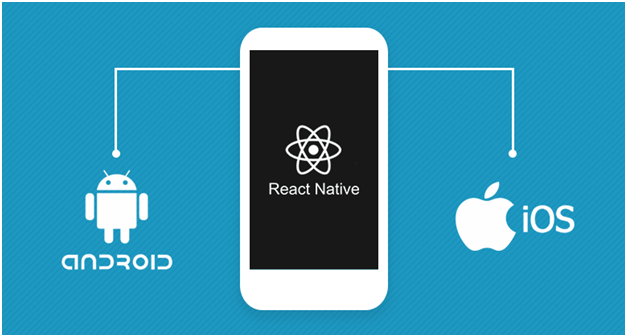 Write once, run everywhere with React Native